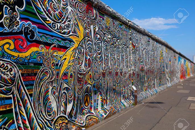 Name:  berlin-wall-art-Stock-Photo-Berlin-Wall-Art-Berlin-Germany-The-Largest-Outdoor-Art-Gallery.jpg Views: 139 Size:  105.0 KB