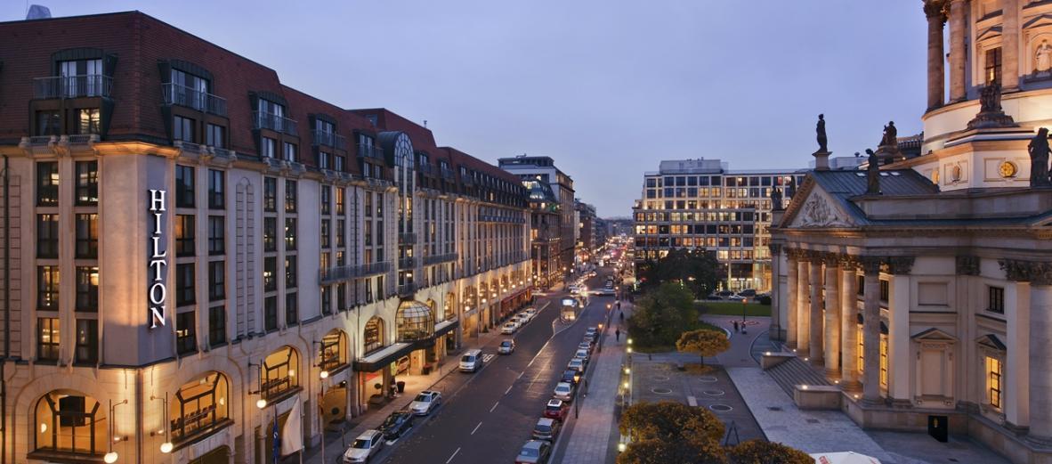 Name:  Hilton-Berlin.jpg Views: 136 Size:  96.0 KB