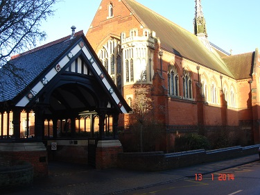 Name:  Berkhamsted School 1541.jpg Views: 345 Size:  60.3 KB