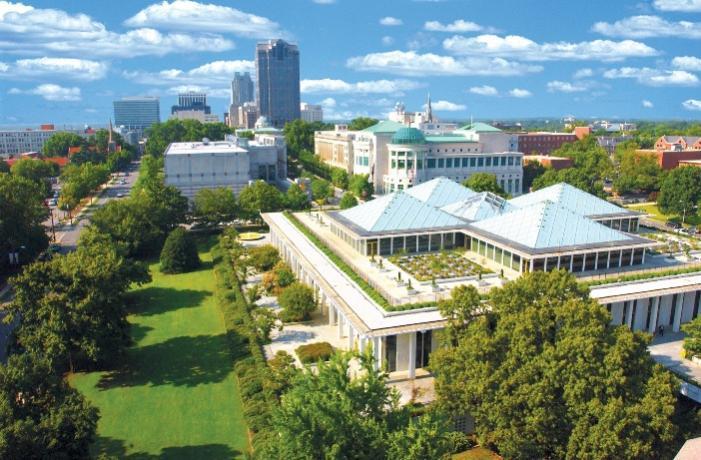 Name:  Raleigh_Skyline_011.jpg Views: 314 Size:  72.2 KB