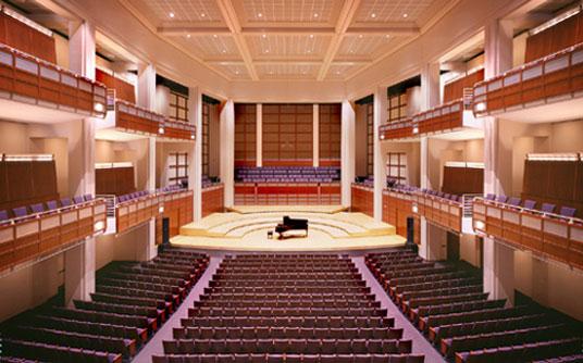 Name:  meymandi concert hall.jpg Views: 358 Size:  58.6 KB