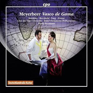Name:  Vasco de Gama - Frank Beermann 2013, Chor der Oper Chemnitz, Robert-Schumann-Philharmonie.jpg Views: 111 Size:  44.4 KB