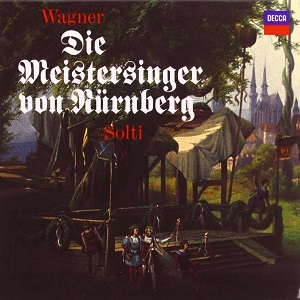 Name:  Die Meistersinger von Nürnberg – Georg Solti 1995, José van Dam, Ben Heppner, Karita Mattila, Al.jpg Views: 74 Size:  45.0 KB