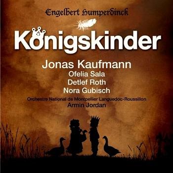 Name:  Königskinder - Armin Jordan 2005, Jonas Kaufmann, Ofelia Sala.jpg Views: 198 Size:  56.8 KB