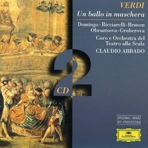 Name:  Un ballo in maschera, Claudio Abbado, Placido Domingo, Katia Ricciarelli, Renato Bruson, Elena O.jpg Views: 85 Size:  45.6 KB