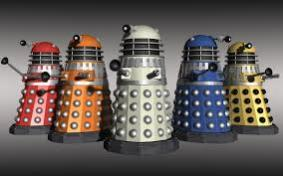 Name:  daleks.jpg