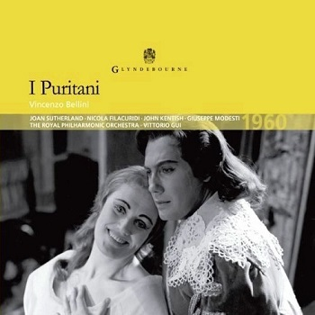 Name:  I Puritani - Vittorio Gui, Glyndebourne 1960, Joan Sutherland, Nicola Filacuridi, John Kentish, .jpg Views: 110 Size:  42.5 KB