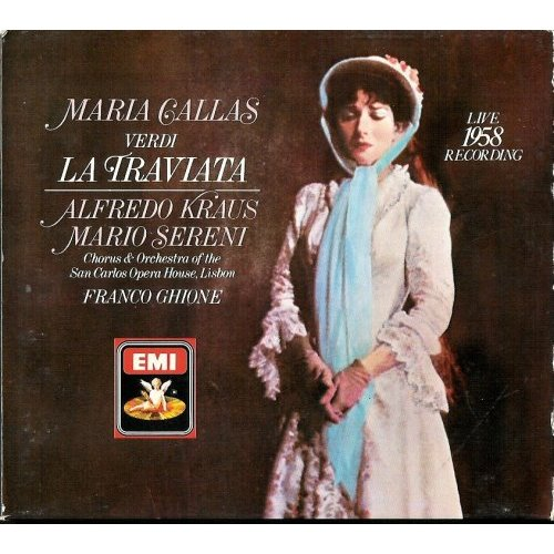 Name:  LisbonTraviata.jpg Views: 204 Size:  60.7 KB