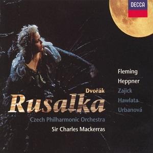 Name:  Rusalka - Charles Mackerras 1998, Renée Fleming,Ben Heppner,Franz Hawlata,Eva Urbanová,Dolora Za.jpg Views: 76 Size:  32.2 KB