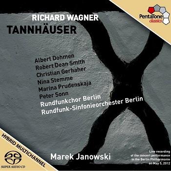 Name:  Tannhäuser - Marek Janowski 2012.jpg Views: 254 Size:  60.1 KB