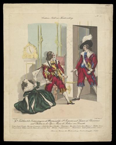 Name:  Maria (Eugenia Tadolini), Chalais (Carlo Guasco) and Chevreuse (Giorgio Ronconi) in the final sc.jpg Views: 67 Size:  27.8 KB