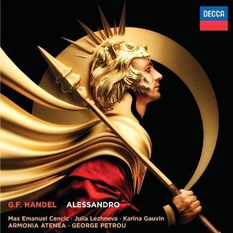 Name:  AlessandroSmall.jpg Views: 101 Size:  45.4 KB