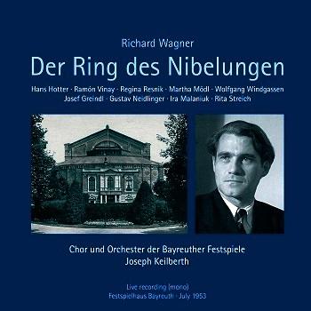 Name:  Der Ring des Nibelungen - Bayreuth 1953, Joseph Keilberth.jpg Views: 746 Size:  49.3 KB