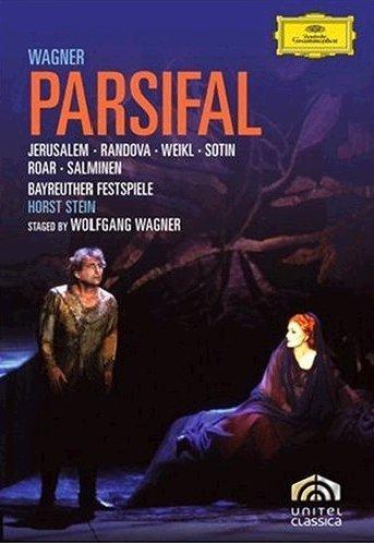 Name:  ParsifalStein.jpg Views: 110 Size:  34.0 KB