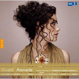 Name:  Atenaide - Federico Maria Sardelli 2007, Sandrine Piau, Vivica Genaux, Guillemette Laurens, Romi.jpg Views: 102 Size:  39.5 KB