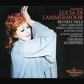 Name:  Lucia sills 70 EMI studio.jpg Views: 132 Size:  31.9 KB