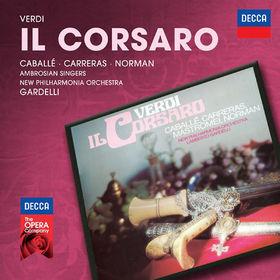 Name:  Il-Corsaro--Decca-Opera---Caballe-Carreras-Norman-Gardelli.jpg Views: 159 Size:  22.1 KB