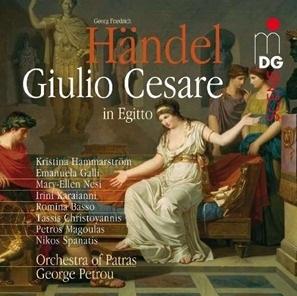 Name:  Giulio Cesare - George Petrou.jpg Views: 124 Size:  42.6 KB