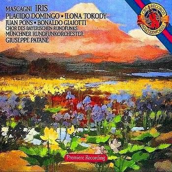 Name:  Iris - Giuseppe Patané 1988, Placido Domingo, Ilona Tokody, Juan Pons, Bonaldo Giaiotti.jpg Views: 203 Size:  96.9 KB