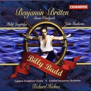 Name:  Billy Budd - Richard Hickox LSO 1999, Simon Keenlyside, Philip Langridge, John Tomlinson.jpg Views: 144 Size:  52.4 KB