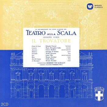 Name:  Il Trovatore - Herbert von Karajan 1956, Maria Callas remastered.jpg