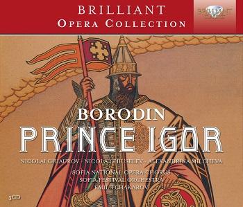 Name:  Prince Igor - Emil Tchakarov, Sofia National Opera Chorus,  Sofia Festival Orchestra 1987.jpg Views: 40 Size:  61.6 KB