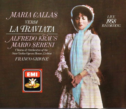 Name:  LaTraviataCallas.jpg Views: 316 Size:  60.9 KB