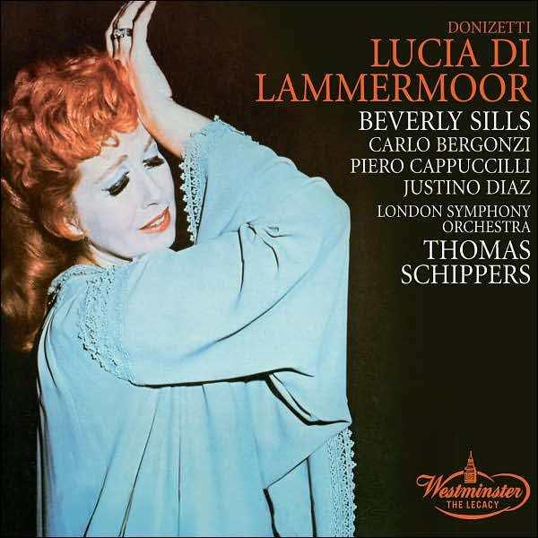 Name:  Lucia.jpg Views: 169 Size:  41.5 KB