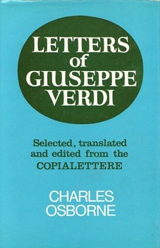 Name:  The letters of Verdi.jpg