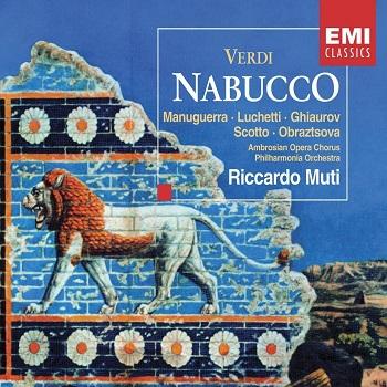 Name:  Verdi - Nabucco - Riccardo Muti.jpg Views: 123 Size:  79.8 KB
