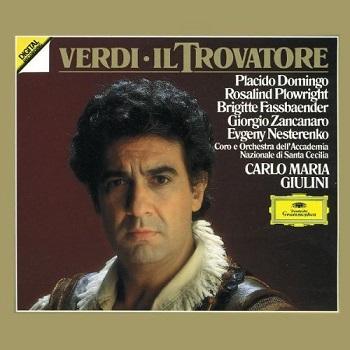 Name:  Verdi - Il Trovatore - Carlo Maria Giulini.jpg Views: 128 Size:  43.0 KB