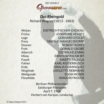 Name:  Das Rheingold - Karajan 1968.jpg Views: 327 Size:  51.3 KB