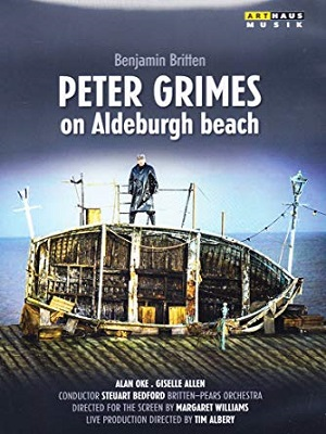 Name:  Peter Grimes on Aldeburgh beach.jpg