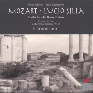 Name:  Lucio Silla - Nikolaus Harnoncourt 1989, Peter Schreier, Edita Gruberova, Cecilia Bartoli, Dawn .jpg Views: 77 Size:  33.0 KB