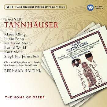 Name:  Tannhäuser - Bernard Haitink.jpg Views: 148 Size:  59.5 KB