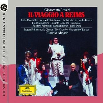 Name:  Il vaggio a Reims - Claudio Abbado, Rossini Festival, Pesaro 1984.jpg Views: 254 Size:  49.1 KB