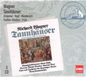 Name:  Tannhauser2.jpg Views: 124 Size:  26.5 KB