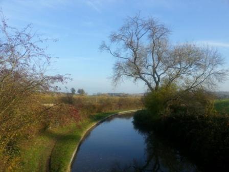 Name:  canal.jpg Views: 84 Size:  20.3 KB