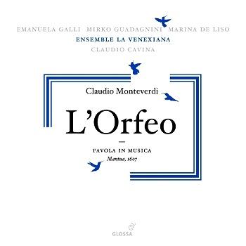 Name:  L'Orfeo - Claudio Cavina 2006, Emanuela Galli, Mirko Guadagnini, Marina De Liso, Cristina Calzol.jpg Views: 362 Size:  28.6 KB