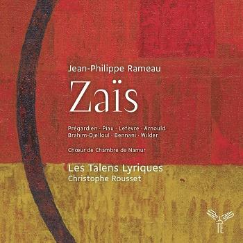 Name:  Zaïs - Les Talens Lyriques, Christophe Rousset.jpg Views: 220 Size:  66.5 KB