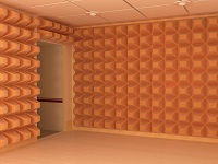 Name:  soundproof-room.jpg Views: 61 Size:  12.4 KB