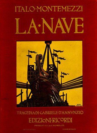 Name:  Nave Poster.jpg Views: 139 Size:  35.7 KB