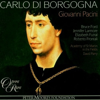 Name:  Carlo di Borgogna - David Parry 2001, Academy of St Martin in the Fields, Bruce Ford, Jennifer L.jpg