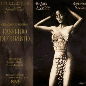 Name:  L'AssediodiCorinto.jpg Views: 199 Size:  21.9 KB