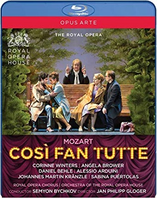 Name:  Così fan tutte - Semyon Bychkov ROH.jpg