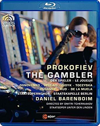 Name:  gambler.jpg Views: 71 Size:  35.4 KB