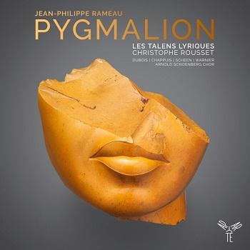 Name:  Pygmalion - Les Talens Lyriques, Christophe Rousset 2016.jpg Views: 83 Size:  33.2 KB