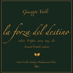 Name:  La forza del destino Fernando Previtali 1958 Zinka Milanov, Giuseppe di Stefano, Leonard Warren,.jpg Views: 69 Size:  20.7 KB