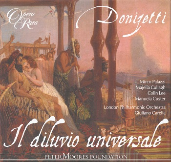 Name:  Il diluvio universale - Opera Rara, Giuliano Carella.jpg