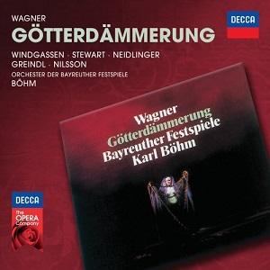 Name:  4 Gotterdammerung  Karl Böhm 1967.jpg Views: 115 Size:  31.5 KB